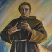 Blessed John Duns Scotus – A Christmas Theology of Love