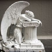 Same-Sex Marriage, the Pill, and the Angels