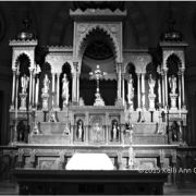 A Byzantine Look at Worshipping Ad Orientem, Part II