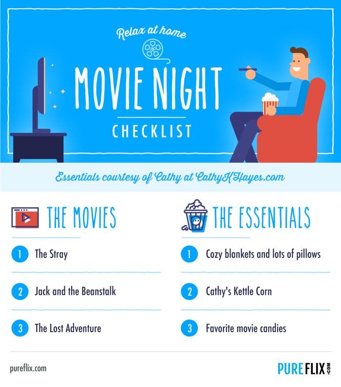 Cathy_movie_checklist