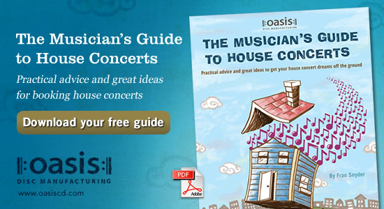House Concerts-550x300