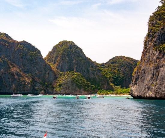 the-beach-thailand