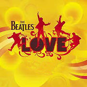 Cirque_love_beatles