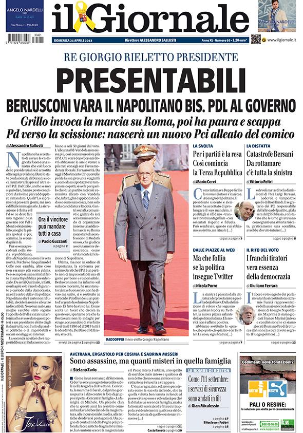 Il-giornale-21-aprile-2013
