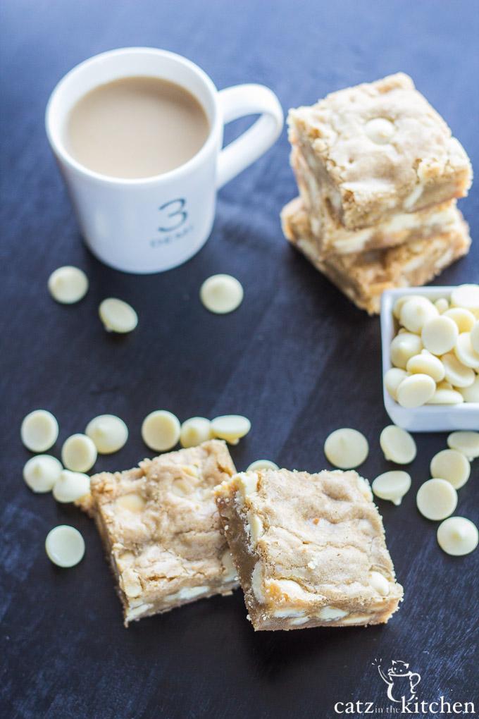 White Chocolate-Macadamia Nut Sheet Cake Recipes — Dishmaps