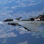 República Tcheca vai abrir concorrência para novo caça após terminar leasing dos Gripens
