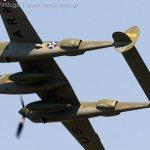 Resultado Cavok Foto Quiz 31 – Lockheed P-38 Lightning