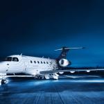Embraer é eleita a Fabricante de Aviões Regionais do Ano pela ATN