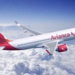 PARIS AIRSHOW: Avianca Brasil pretende adquirir 62 aeronaves Airbus A320neo