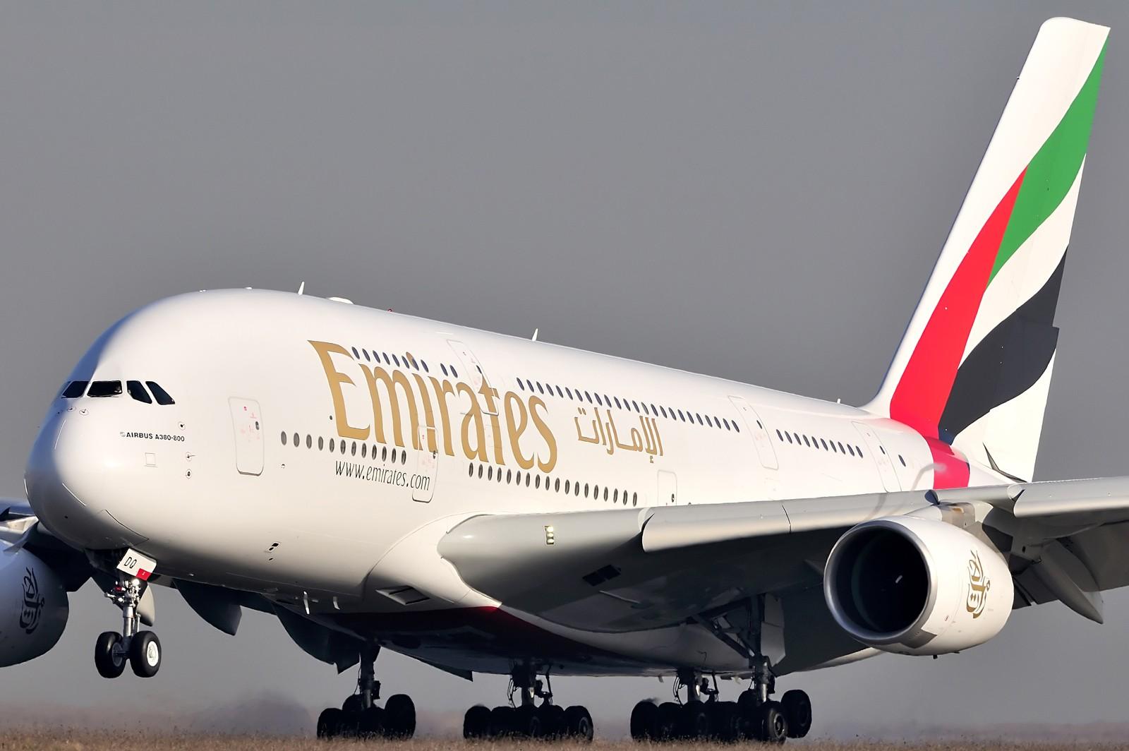 a6-edq-emirates-airbus-a380-861_Samuel Dupont