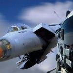 Caças F-15 da USAF começam a receber radar AESA