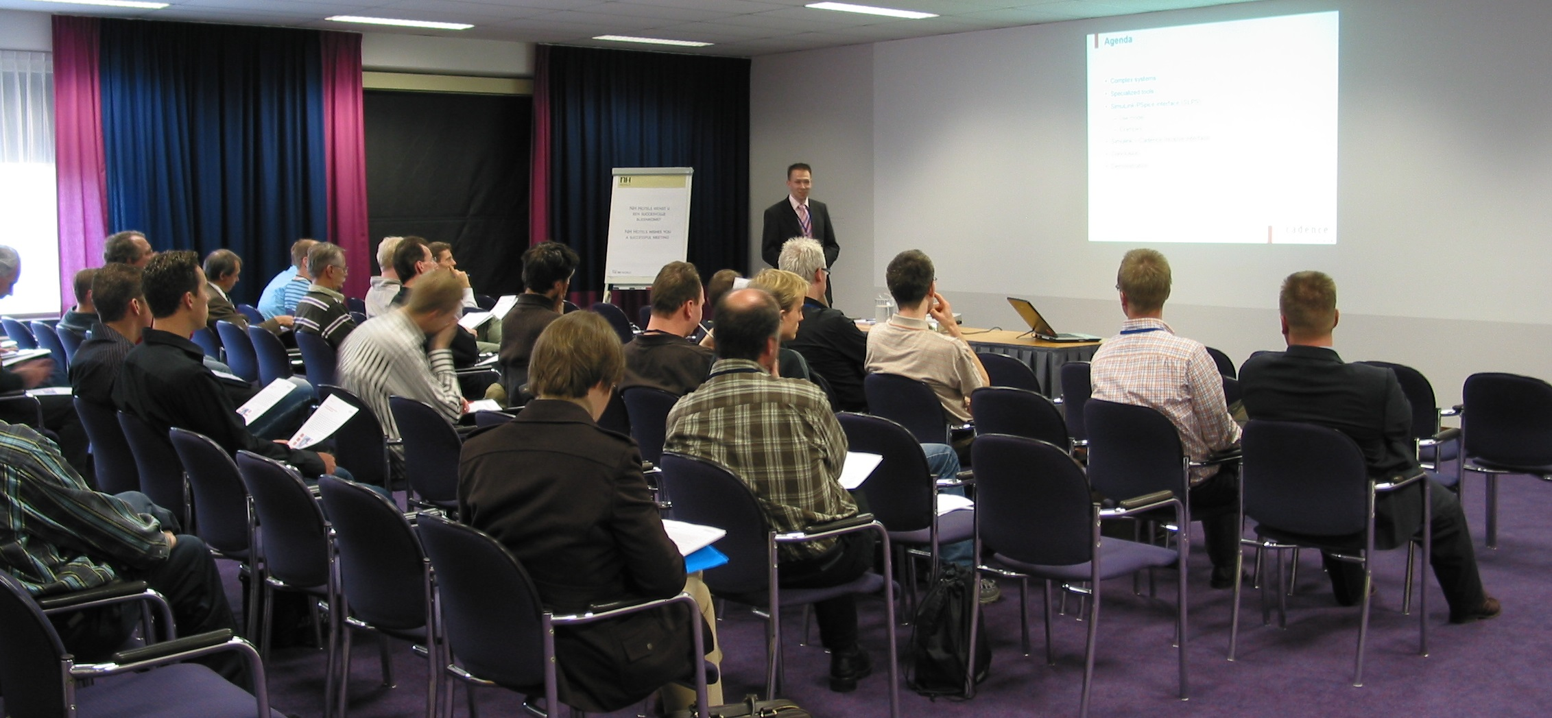 OrCAD/Allegro 16.6-2015 Hands-on Usergroups