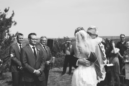 Weyburn-Regina-Estevan-Moosejaw-Saskatoon Wedding Photographer