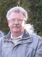 John Funnell