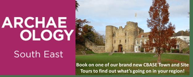 site tour link