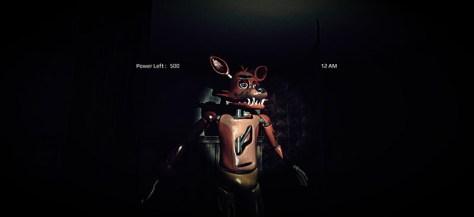 Foxy_NEW