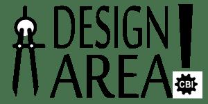 design300