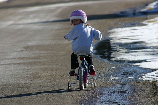 bicycle-14863_640