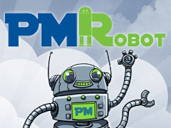 pmrobot review
