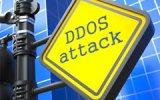 ddos-attack
