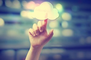 5 Advantages of Managing your Business from the Cloud