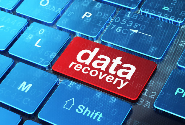 Five Things to Consider When Choosing Cloud Data Recovery Service