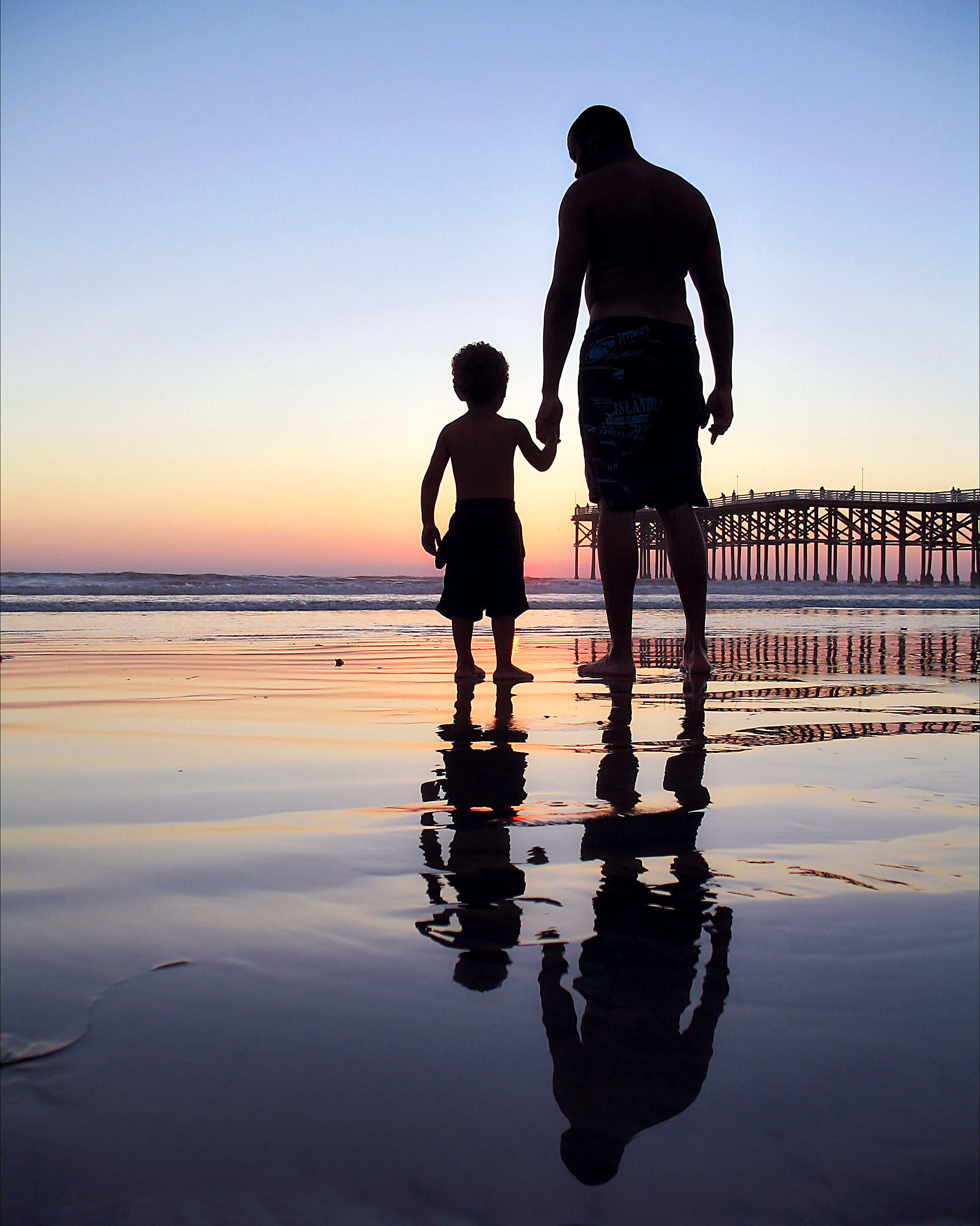 23 remarkable father s day quotes 2