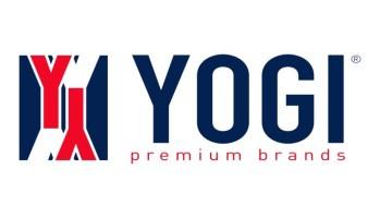 Yogi Jeans
