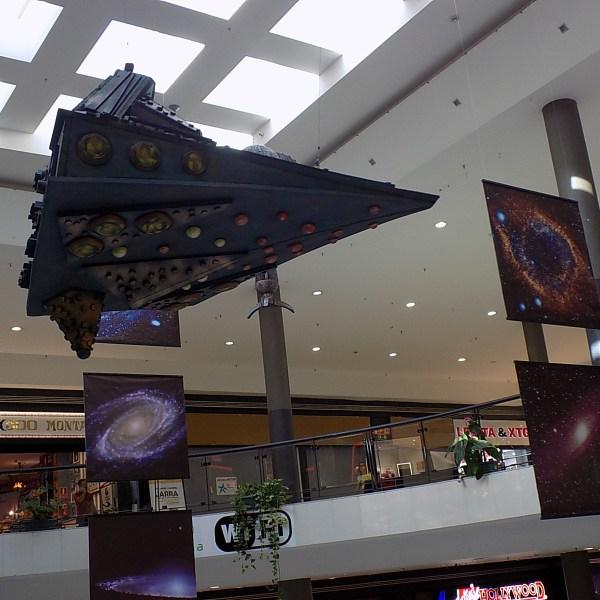 aniv-galactico-010