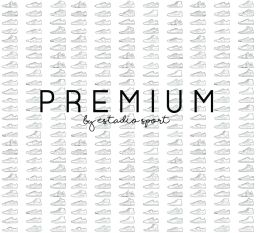 Premium by Estadio Sport