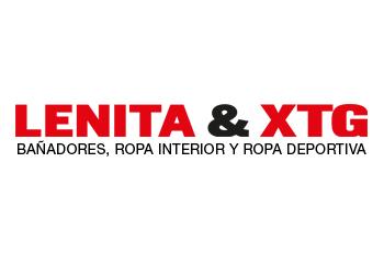 Lenita XTG