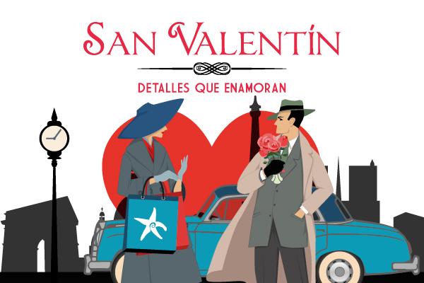 BANNERS-CC-VECINDARIO-SAN-VALENTIN_600X400