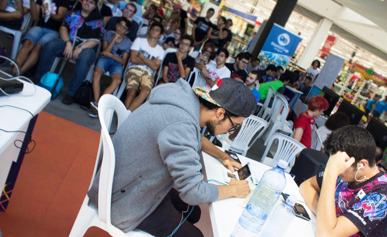 MasterCupLeage CC Atlántico Vecindario (7)