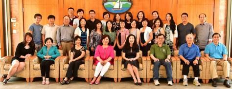 CCCA 2016 Staff 6-5-2016