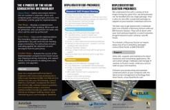 Tri-fold Brochure Inside