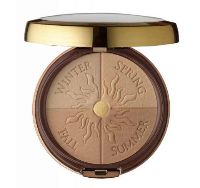 Physicians Formula Bronze Booster Glow-Boosting Season-to-Season Bronzer at Walgreens. Get free shipping at $35 and view promotions and reviews for Physicians Formula Bronze Booster Glow-Boosting Season-to-Season Bronzer5/5.