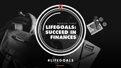Succeed In Finances