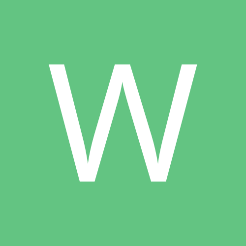 WestCorkRebels