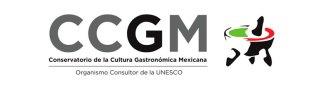 logo CCGM