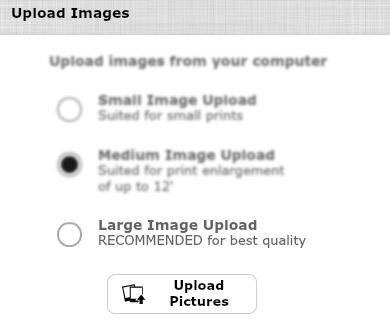 large_upload