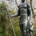 Kiawah Chief