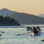 Picture from Tyee Club website