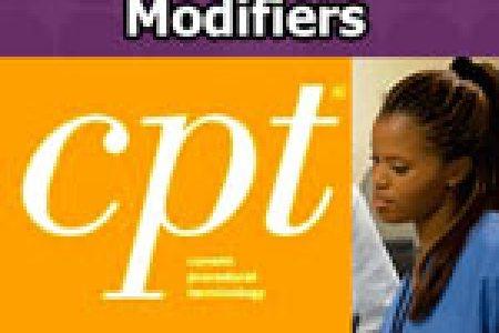 cpt code modifiers