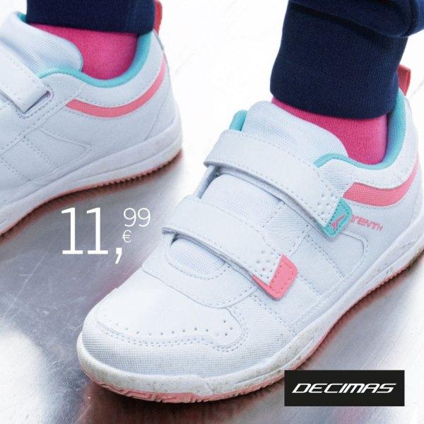 oferta-zapatillas-decimas