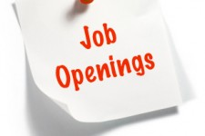 job-openings-225x150