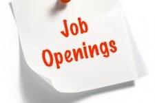 job-openings-225x200