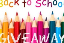 Back-to-school-Giveaway-475x250