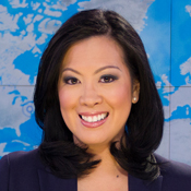 Elaine Reyes
