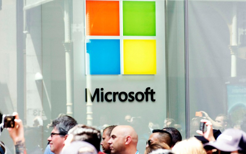 microsofts trouble in china Your customizable and curated collection of the best in trusted news plus coverage of sports, entertainment, money, weather, travel, health and lifestyle, combined with outlook/hotmail, facebook, twitter, bing, skype and more.