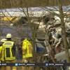 Blame intensifies in German train crash investigation.00_00_55_23.Still001